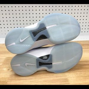 52b5eb89e85e Nike Shoes - Nike Air Zoom Hyper Attack Volleyball Mens Shoes